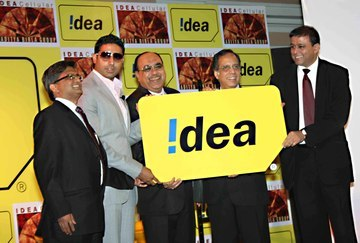 idea cellular company profile office locations jobs key people