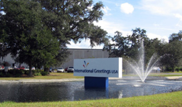 International greetings company profile office locations international greetings company profile office locations competitors revenue financials employees key people subsidiaries news craft m4hsunfo