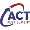 ACT Fulfillment