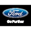 Billingsley Ford Lincoln Hyundai logo