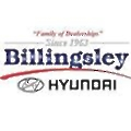 Billingsley Family Of Dealerships