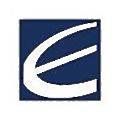 E Technologies logo