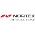 Nortek Air Solutions logo