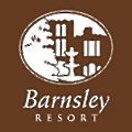 Barnsley Gardens Resort logo