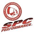 Specialty Products Company logo