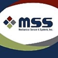 Mechanical Services and Systems Inc logo