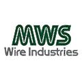 MWS Wire Industries