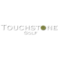 Touchstone Golf LLC. logo