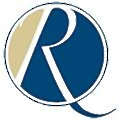 Richardson Motors logo