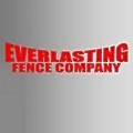 Everlasting Fence Company
