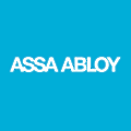 ASSA ABLOY Hospitality Inc. logo