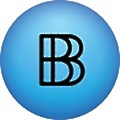 B-Boy Productions Inc logo