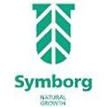 Symborg logo