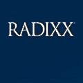 Radixx International Inc logo