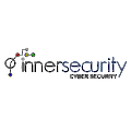 Inner Security logo