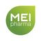MEI Pharma logo