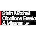 Stein Mitchell & Mezines LLP logo