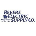Revere Electric logo