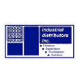 Industrial Distributors logo