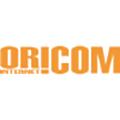 Oricom Internet