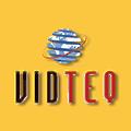 VidTeq logo