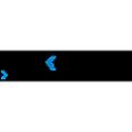 Ekkinox logo