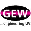 GEW Limited logo