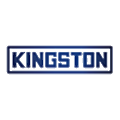 Kingston Machine Tool logo