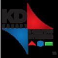 KD Kanopy logo