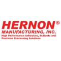 Hernon Manufacturing