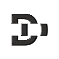 D-Amies Technologies logo