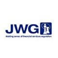 JWG logo