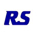 RS Microwave