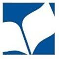 Forrester Boyd logo