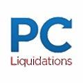 PC liquidations logo
