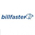 Billfaster