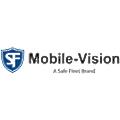Mobile-Vision logo