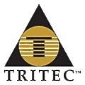 TRITEC Real Estate Company Inc logo
