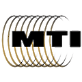 Meg Technologies logo
