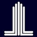 Texas Ally Real Estate Group LLC logo