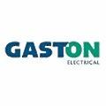 Gaston Electrical Co., Inc. logo