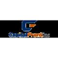 CapitalFront logo