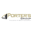 Porter's Group logo