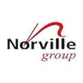 The Norville Group Ltd logo