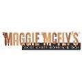 Maggie McFly logo