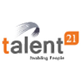 Talent21