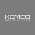 Kemco Aerospace