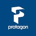 Protagon