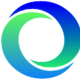 CogniCor Technologies logo