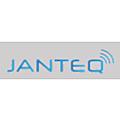 Janteq logo